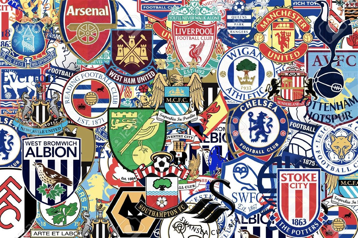 As new football clubs are acquired by new rich owners, they have received some harsh criticism. Is it fair? Let's have a look.