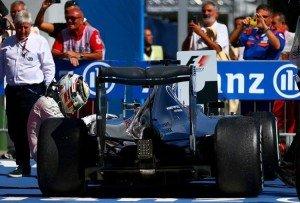 F1-Grand-Prix-of-Italy-f_ZNSOeNPu0x-750x508