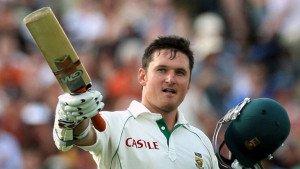 Graeme-Smith-South-Africa-captain-retires-201_3094360