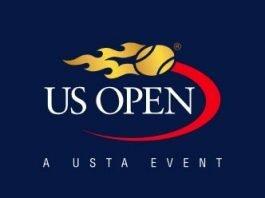 Soares,Murray lift US Open doubles trophy - essentiallysports.com