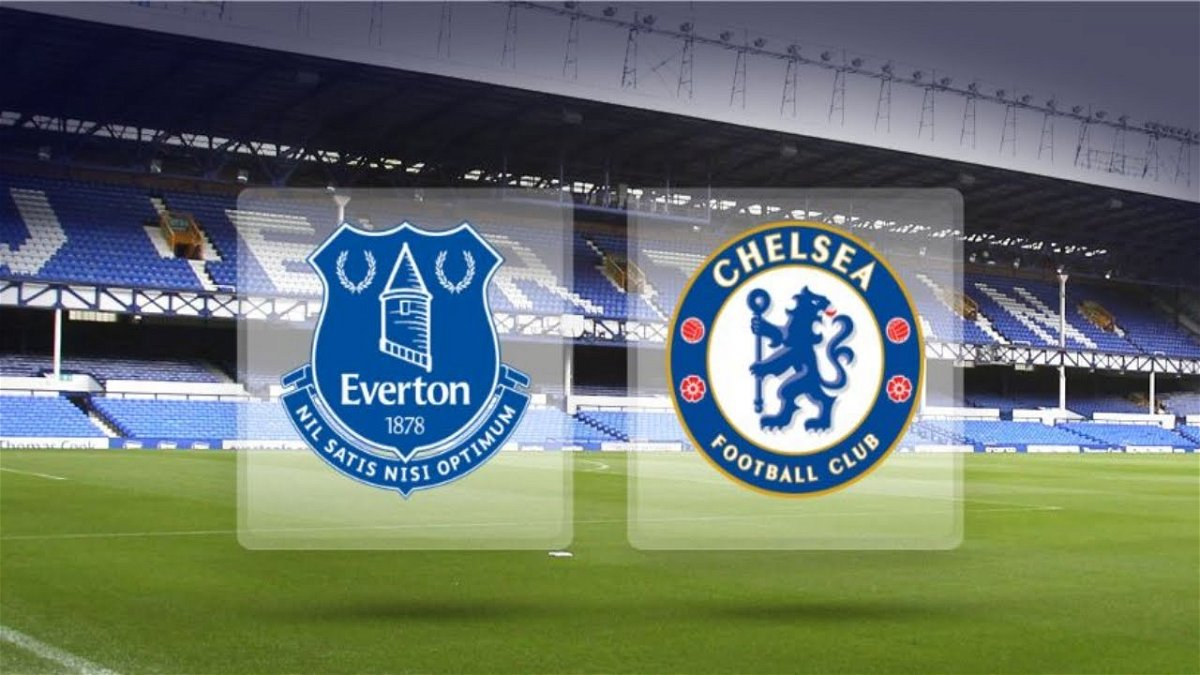Everton Vs Chelsea Five Key Talking Points Essentiallysports
