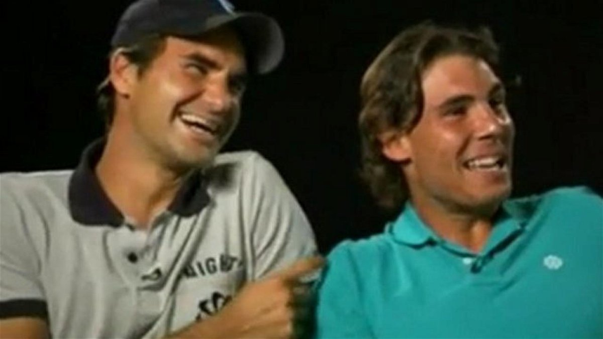 Funniest Tennis Quotes Said by Players - Essentially Sports
