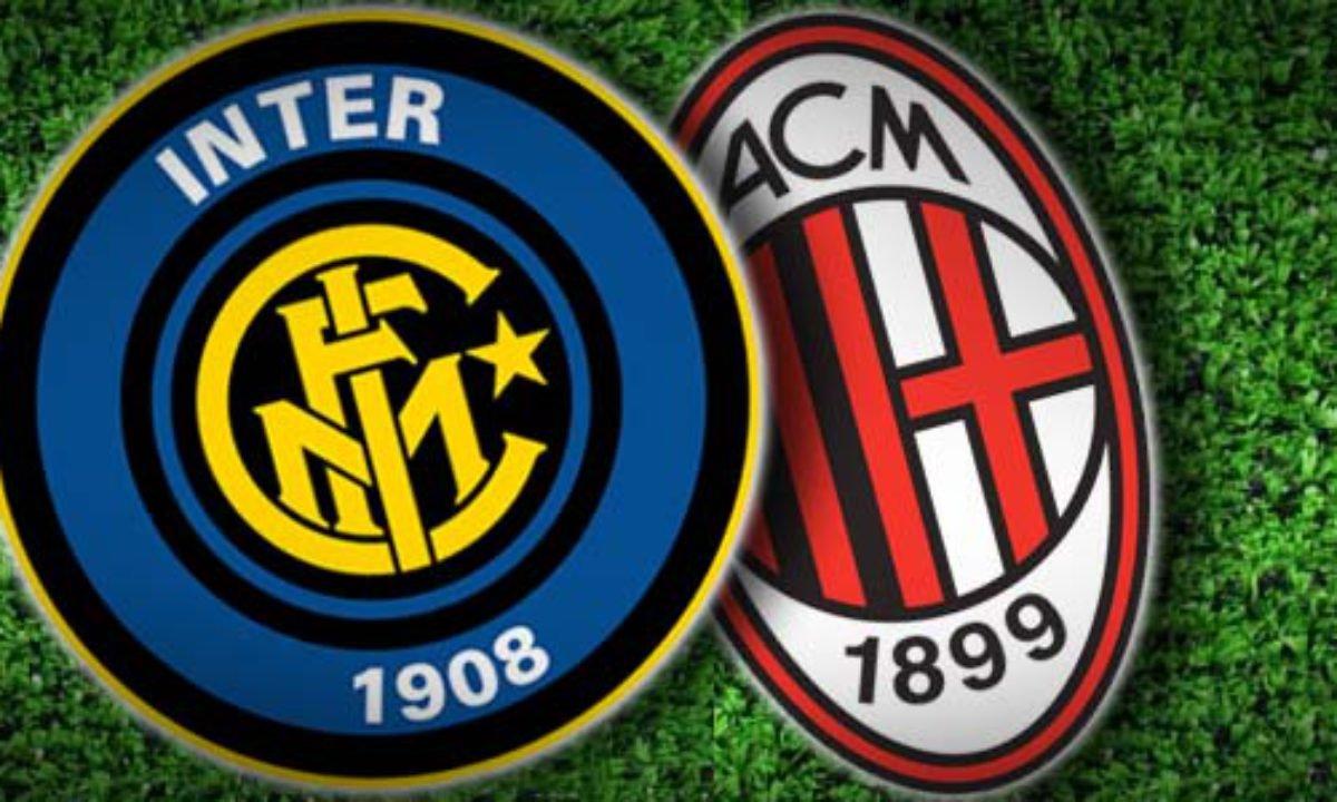 Internazionale - Milan