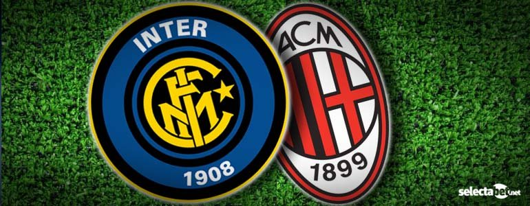Serie a ac milan the legendary rivalry ac milan vs inter milan