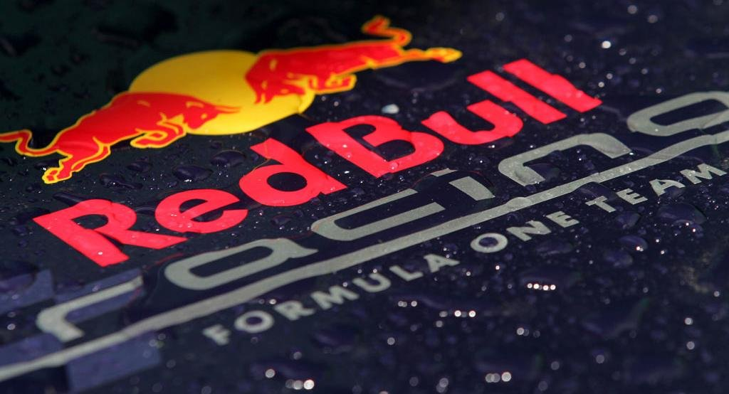 what if red bull does pull out from formula one essentially sports. Black Bedroom Furniture Sets. Home Design Ideas