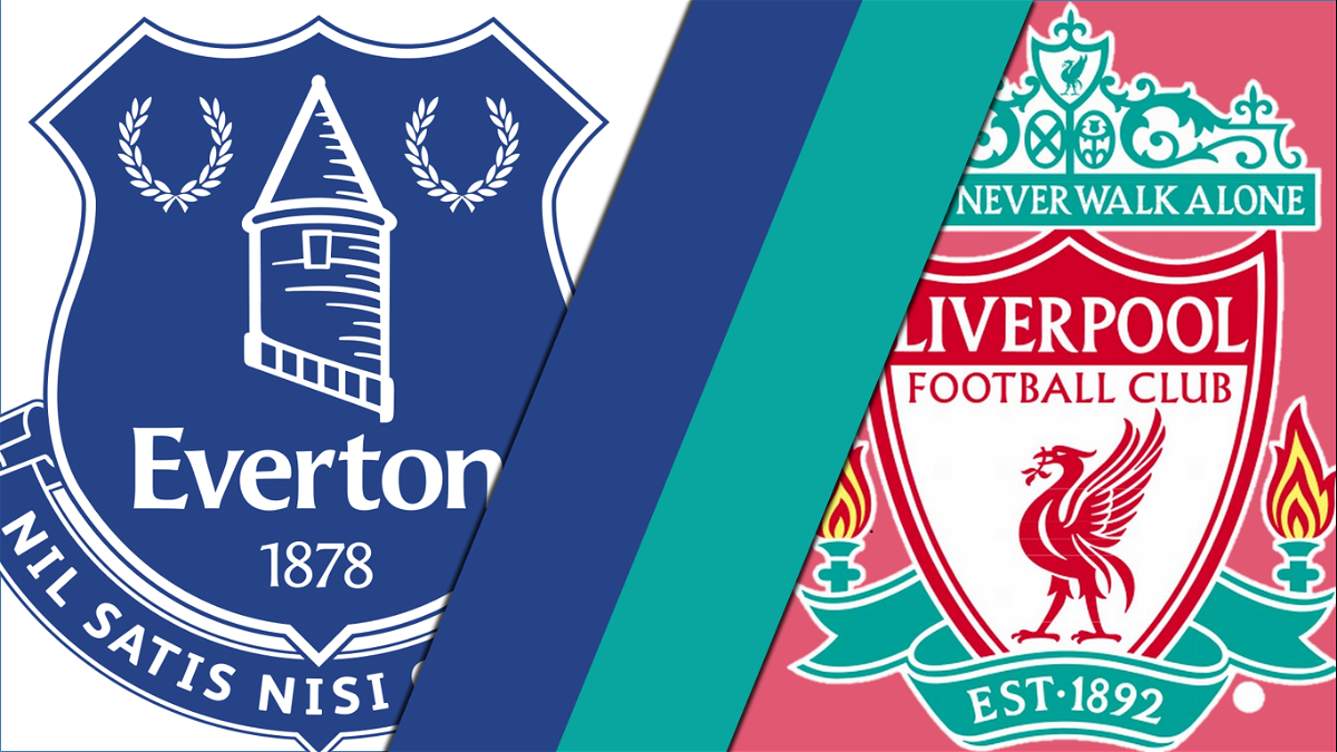 Top 6 Facts About The Merseyside Derby Essentiallysports