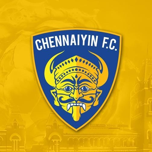 Indian Super League Chennaiyin