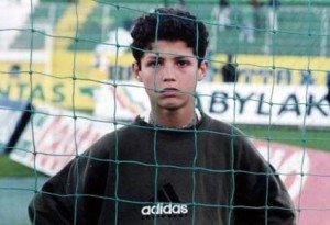 cristiano-ronaldo-as-a-teenager