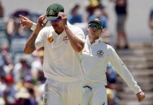 Australia Steven Smith
