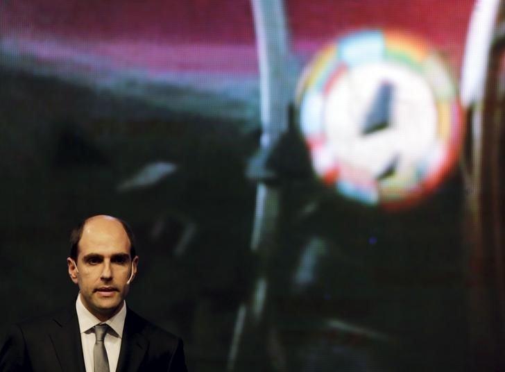 Chile football FIFA