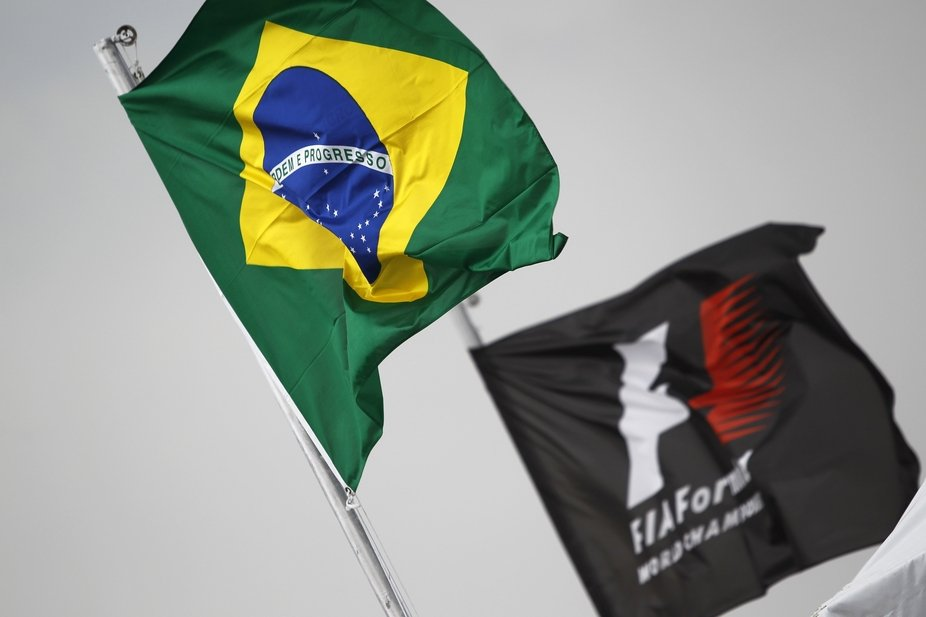 The best of Brazil: Most remarkable Brazilian Grand Prix ever