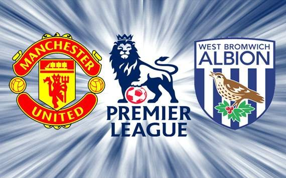 Manchester United Vs West Bromwich Albion  Talking Points Essentially Sports