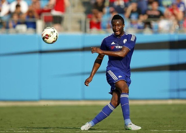 Paris St Germain v Chelsea - International Champions Cup Pre Season Friendly Tournament
