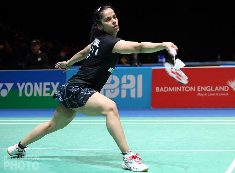 Source : BadmintonPhoto