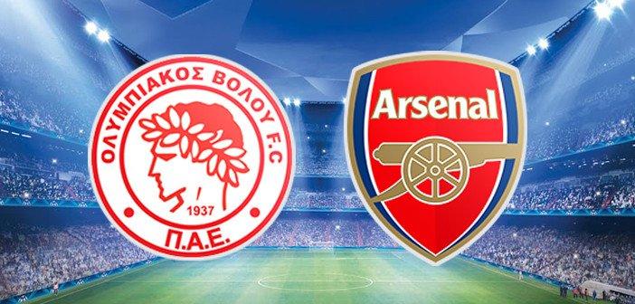 Kết quả hình ảnh cho Olympiakos Piraeus vs Arsenal