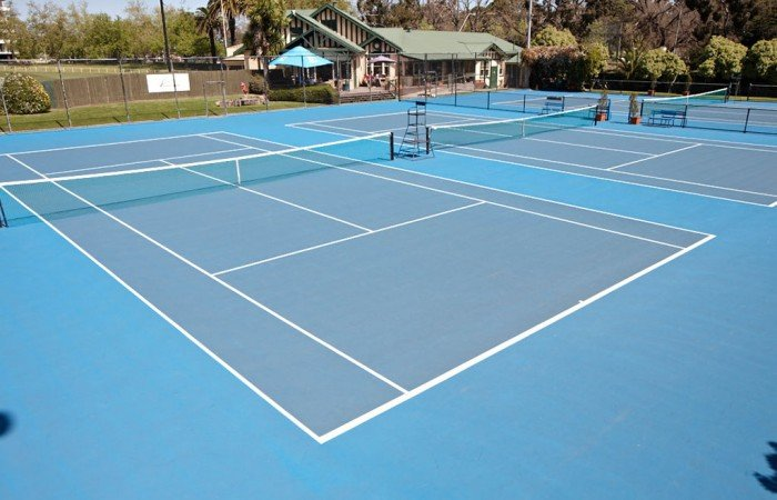 Courts-and-Surfaces-TENNIS_AUSTRALIA_04.10.12-32217-1024-700x450
