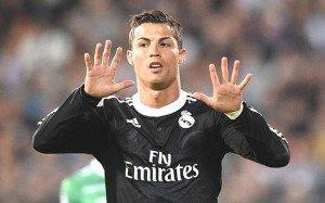 Cristiano_Ronaldo_3060922b