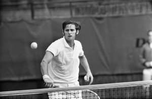 Emerson is one of six Aussies to have won a Grand Slam during their Golden Generation.
