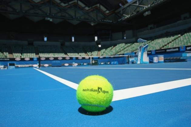 Резултат с изображение за Australian Open