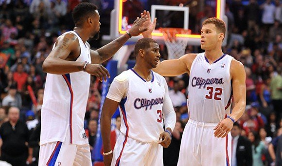 The Clippers have began to hit form again and Blake Griffin is set to return from injury. They will be looking for redemption against the Warriors.