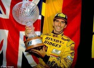 1998 Belgian Grand Prix