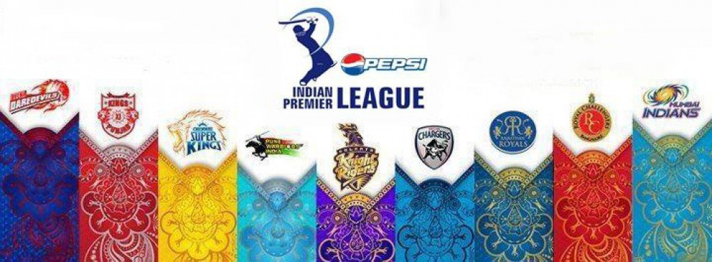 IPL : Indian Premier League