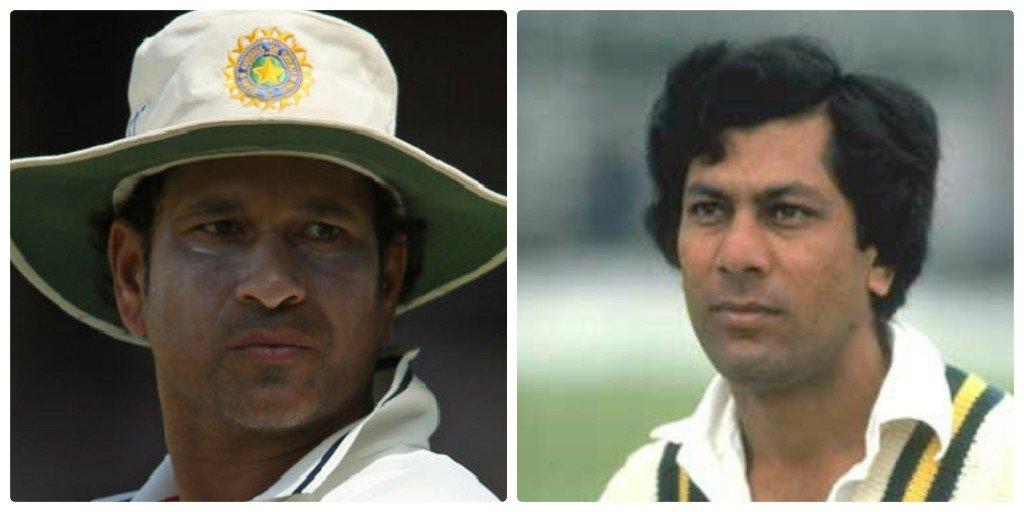 THE RESTRICTED 5000-run CLUB: From Sachin Tendulkar to Zaheer Abbas, encapsulates batsmen who have scored 5000 runs in Test cricket