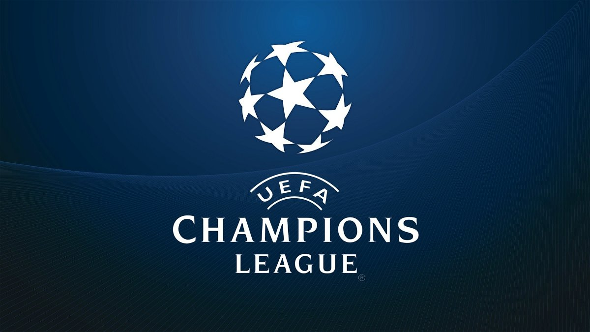 uefa champion s league draws announced real madrid dortmund hotspur in same group essentiallysports uefa champion s league draws announced