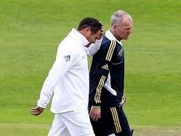 (Courtesy: www.cricketcountry.com)