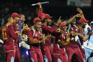CRICKET-ICC-WORLD-T20-FINAL-WIS-SRI