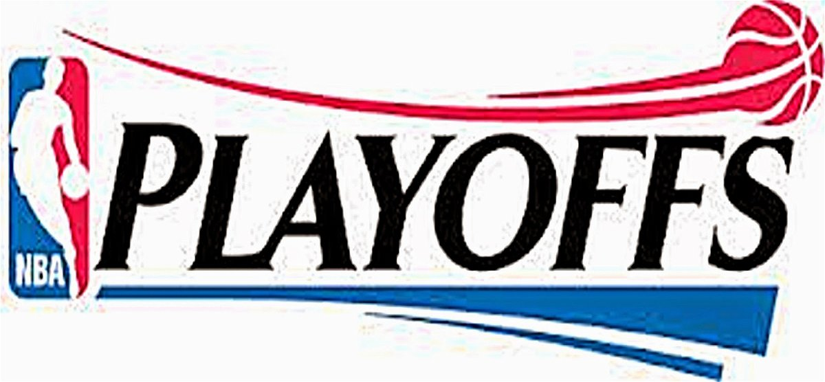 2016 NBA Playoff Conference Semi-Finals - Essentially Sports