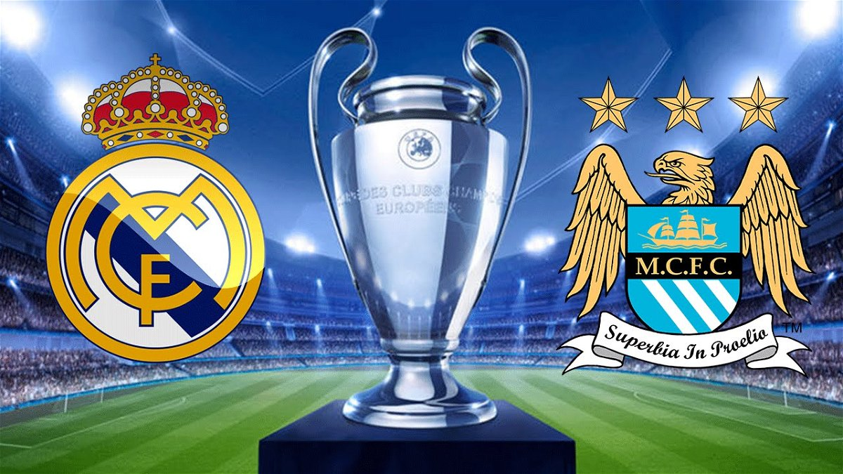 Real Madrid 1-0 Manchester City : Talking Points