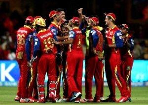 royal-challengers-bangalore-squad-1458830903-800