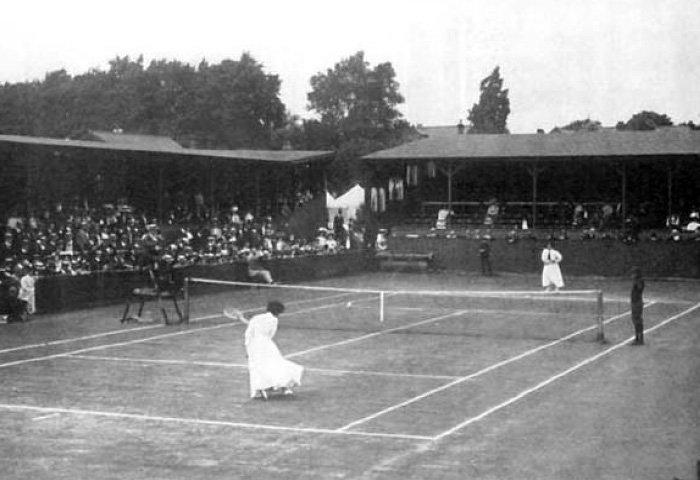 London_1908_Lawn-Tennis_WomensSingle