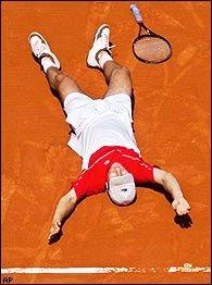 longest tennis matches