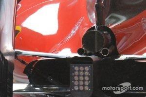f1-barcelona-february-testing-2016-ferrari-sf16-h-rear-detail