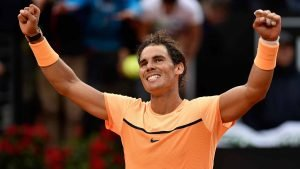 Nadal will look to make an impact on his comeback.