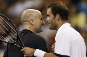 IN25__SAMPRAS_AGASSI__9430f