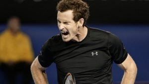 Wimbledon Champion Andy Murray has cited 'Recovery' as a reason for his withdrawal.