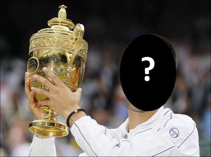 Where are the Next Generation of Tennis Stars? - essentiallysports.com