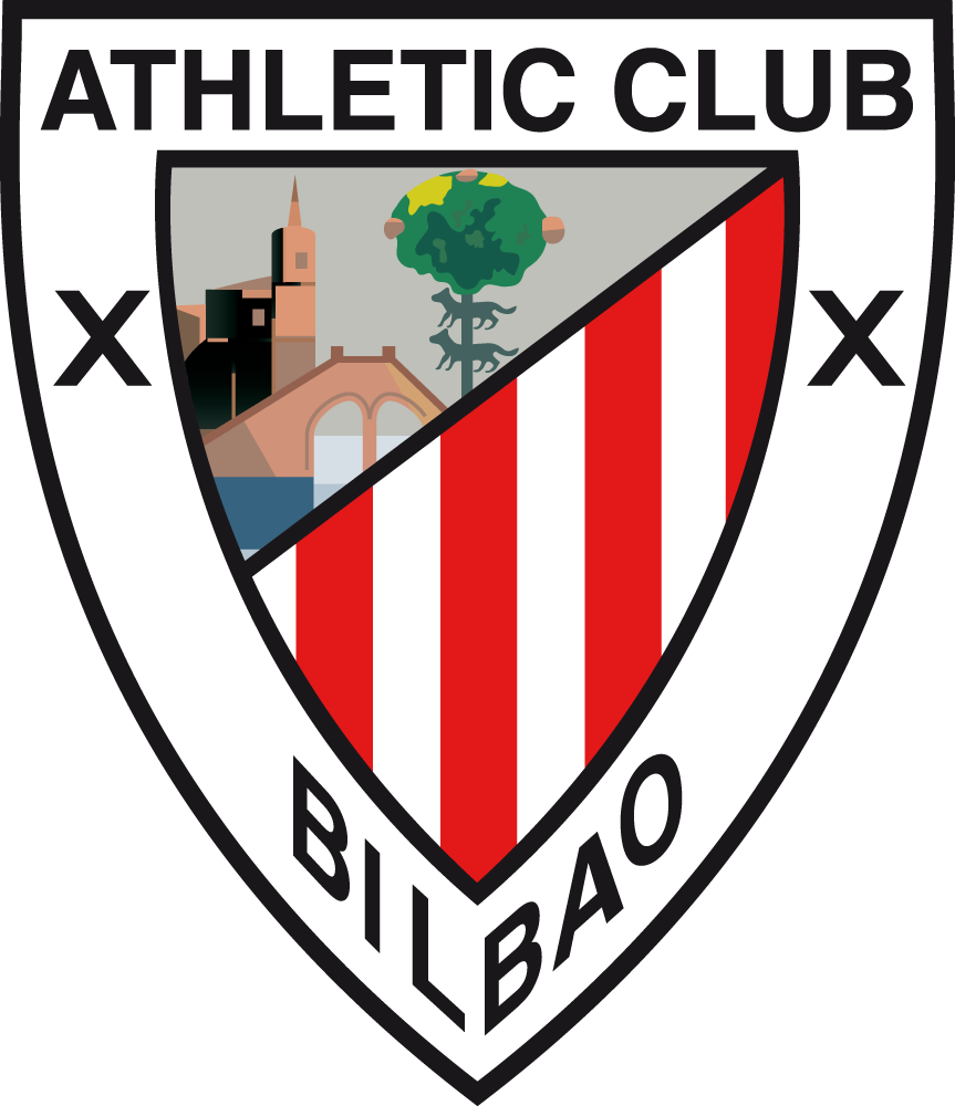 Athletic-Bilbao-FC-Logo