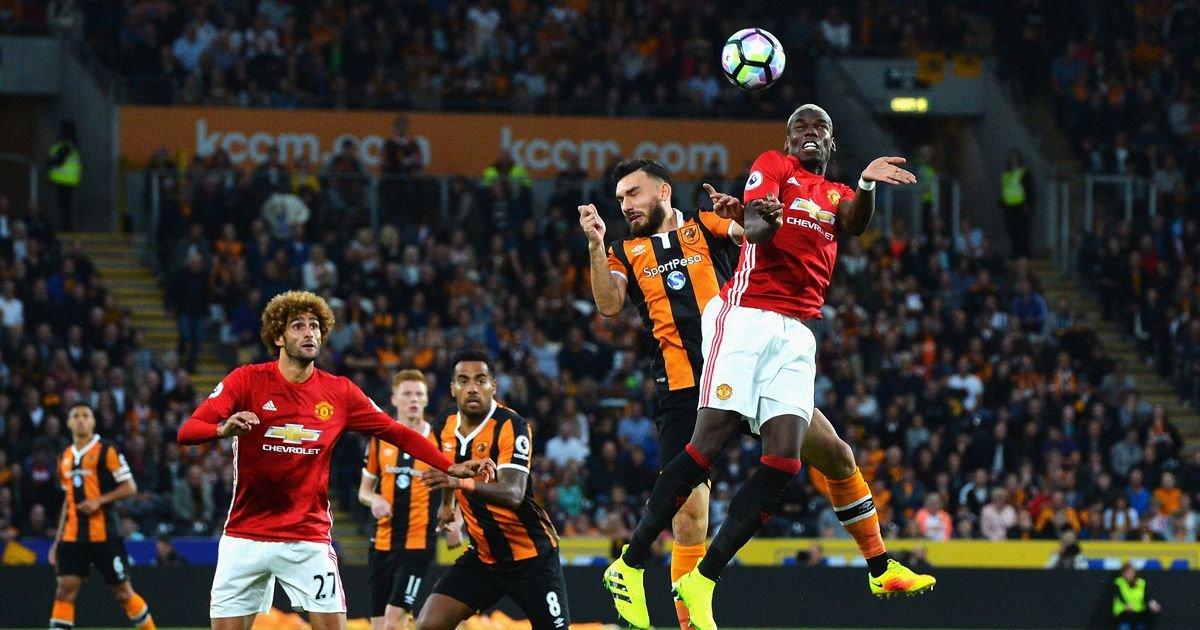 Hull-v-Manchester-United