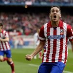 atletico-madrids-jorge-koke-resurrecion-celebrates-after-scoring-goal-against-real-madrid