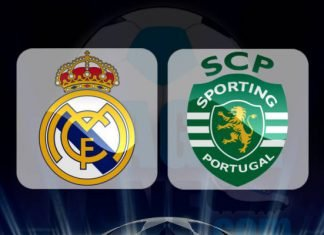 Real Madrid vs Sporting Lisbon : Five Talking Points