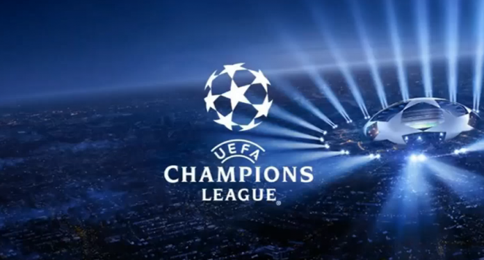 Real Madrid 5-2 Osasuna : Five Major Talking Points
