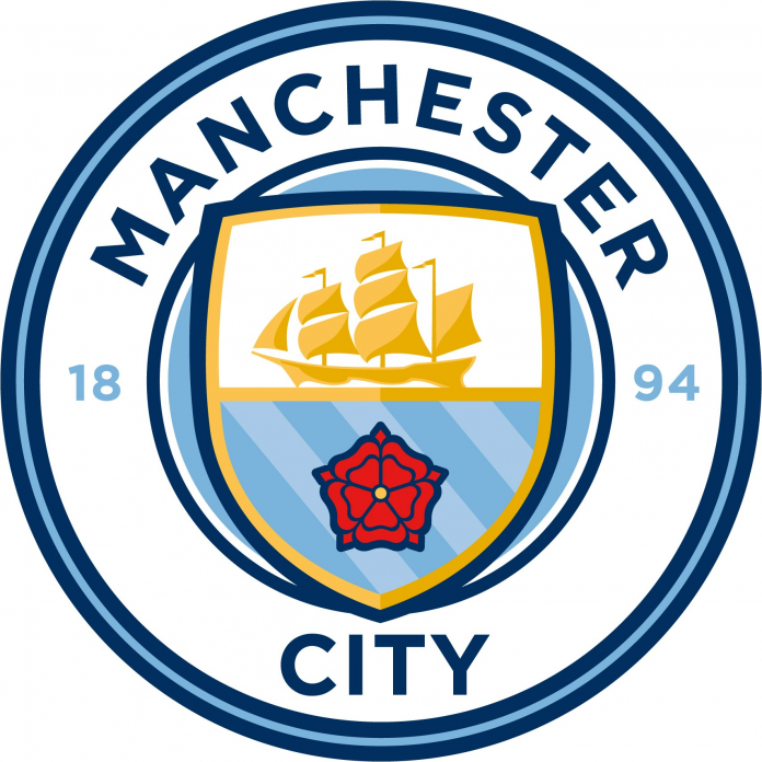 Rating the Manchester City Transfer Window