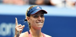 Twitter reacts as Serena Loses,Kerber becomes no.1 - essentiallysports.com