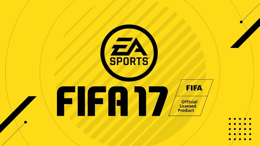 FIFA 17 DEMO: Gameplay Review - EssentiallySports