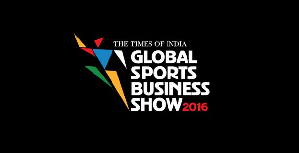 Indian Sports Textile Industry – An Overview