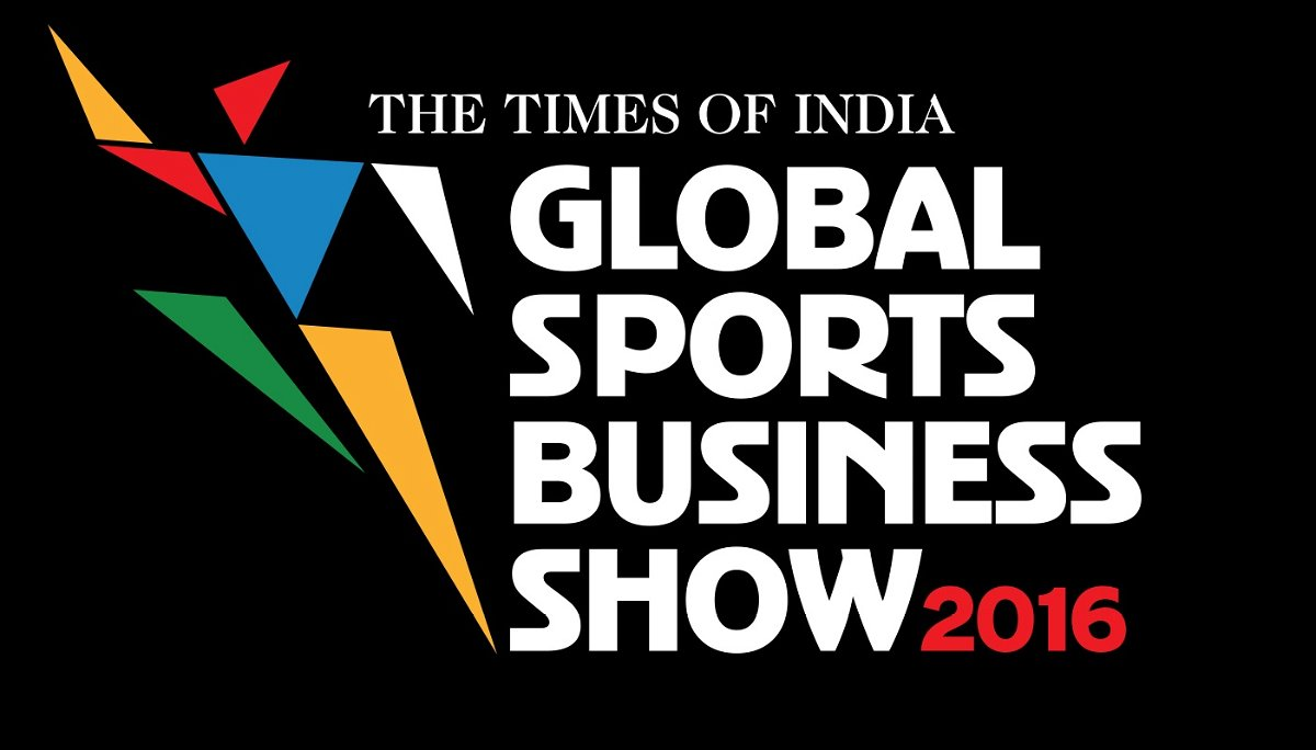 Indian Sports Industry has the potential to be worth 4 billion USD: Sports Minister Vijay Goel